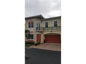 Maison accolée pour l à louer à 1860 Highland Grove Drive 1860 Highland Grove Drive Delray Beach, Florida 33445 États-Unis