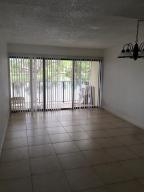 Additional photo for property listing at 1660 Windorah Way 1660 Windorah Way West Palm Beach, Florida 33411 Estados Unidos