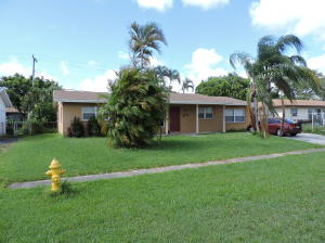 Additional photo for property listing at 3220 Bermuda Road 3220 Bermuda Road Palm Beach Gardens, Florida 33418 United States