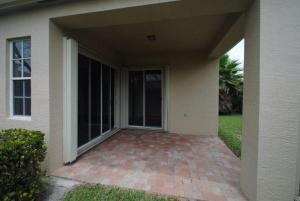 Additional photo for property listing at 2532 Coakley Point 2532 Coakley Point West Palm Beach, Florida 33411 Estados Unidos