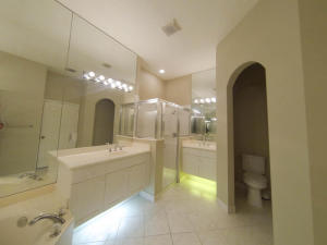 Additional photo for property listing at 2532 Coakley Point 2532 Coakley Point West Palm Beach, Florida 33411 Vereinigte Staaten