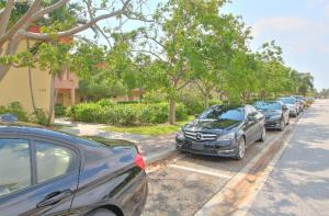 Additional photo for property listing at 135 NE 1st Ave Unit 7 135 NE 1st Ave Unit 7 Delray Beach, Florida 33444 États-Unis
