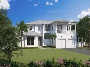 Seaspray Estates Delray Bch