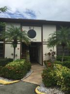 Condominium for Rent at KINGS POINT TAMARAC, 9732 S Belfort Circle 9732 S Belfort Circle Tamarac, Florida 33321 United States