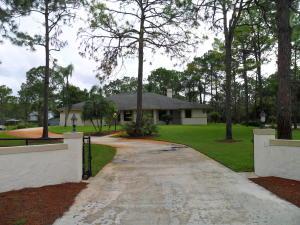 واحد منزل الأسرة للـ Rent في 16574 130th Avenue 16574 130th Avenue Jupiter, Florida 33478 United States