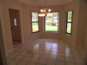 Additional photo for property listing at 16574 130th Avenue 16574 130th Avenue Jupiter, Florida 33478 United States