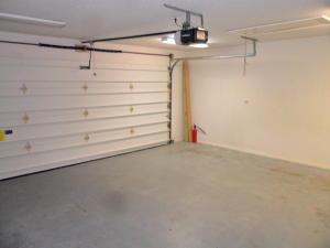 Additional photo for property listing at 16574 130th Avenue 16574 130th Avenue 朱庇特, 佛罗里达州 33478 美国
