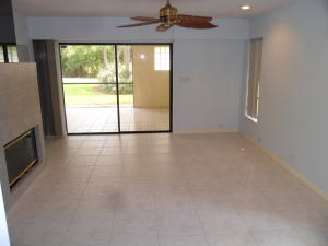 Additional photo for property listing at 16574 130th Avenue 16574 130th Avenue Jupiter, Florida 33478 Estados Unidos
