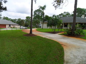 Additional photo for property listing at 16574 130th Avenue 16574 130th Avenue Jupiter, Florida 33478 Vereinigte Staaten