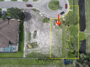 Single Family Home for Sale at 8202 SW 51st Street 8202 SW 51st Street Cooper City, Florida 33328 United States