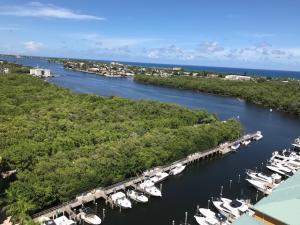 Condomínio para Venda às 625 Casa Loma Boulevard 625 Casa Loma Boulevard Boynton Beach, Florida 33435 Estados Unidos