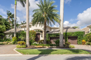 St Andrews Country Club - Boca Raton - RX-10369966