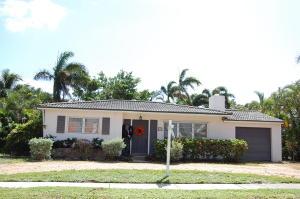 土地,用地 为 销售 在 120 Summa Street 120 Summa Street 西棕榈滩, 佛罗里达州 33405 美国
