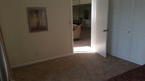 Additional photo for property listing at 1731 Presidential Way 1731 Presidential Way West Palm Beach, Florida 33401 United States