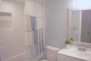 Additional photo for property listing at 760 E Ocean Avenue 760 E Ocean Avenue Boynton Beach, Florida 33435 Estados Unidos
