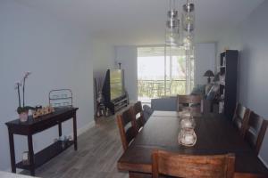 Additional photo for property listing at 760 E Ocean Avenue 760 E Ocean Avenue Boynton Beach, Florida 33435 Vereinigte Staaten