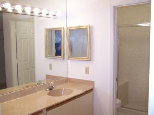 Additional photo for property listing at 4727 Boxwood Circle 4727 Boxwood Circle Boynton Beach, Florida 33436 United States