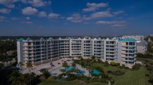 Condominio por un Alquiler en Ocean Club Jupiter, 2000 S State Hwy A1a 2000 S State Hwy A1a Jupiter, Florida 33477 Estados Unidos