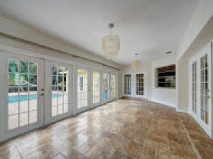 Additional photo for property listing at 245 Dartmouth Drive 245 Dartmouth Drive Lake Worth, Florida 33460 United States
