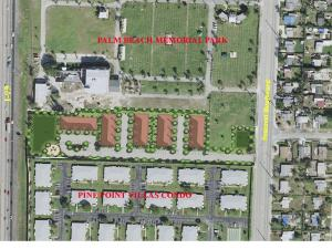 Land for Sale at Seacrest Boulevard Seacrest Boulevard Boynton Beach, Florida 33435 United States