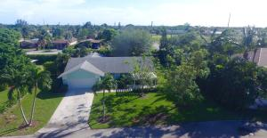 House for Sale at 720 Enfield Road 720 Enfield Road Delray Beach, Florida 33444 United States