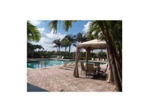 Condominium for Rent at Aventine at Miramar, 2424 Centergate Drive 2424 Centergate Drive Miramar, Florida 33025 United States