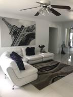 واحد منزل الأسرة للـ Rent في 3213 Pinehurst Drive 3213 Pinehurst Drive Lake Worth, Florida 33467 United States