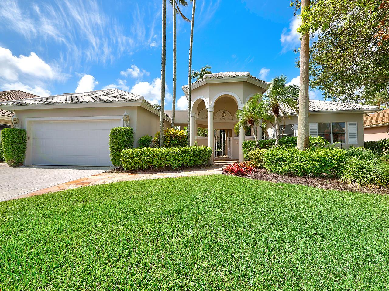 31 Saint James Drive Palm Beach Gardens,Florida 33418,3 Bedrooms Bedrooms,3.1 BathroomsBathrooms,A,Saint James,RX-10368205