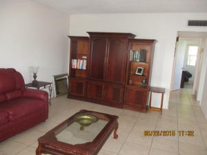 Additional photo for property listing at 72 Norwich C 72 Norwich C West Palm Beach, Florida 33417 Vereinigte Staaten