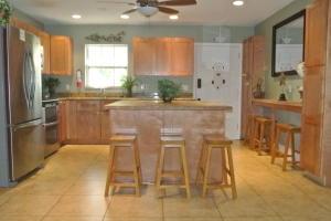 Maison avec plusieurs logements pour l Vente à 1893 N Haverhill Road 1893 N Haverhill Road West Palm Beach, Florida 33417 États-Unis