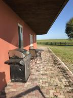 Additional photo for property listing at 16427 Rustic Road 16427 Rustic Road Wellington, Florida 33414 Estados Unidos