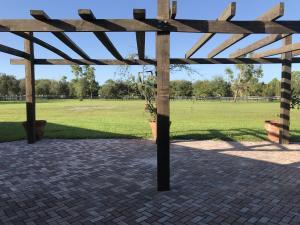 Additional photo for property listing at 16427 Rustic Road 16427 Rustic Road Wellington, Florida 33414 Estados Unidos