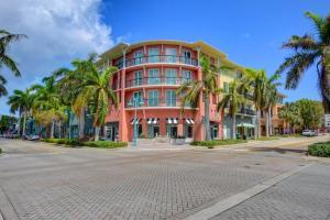 Condominium for Rent at 225 NE 1st Street 225 NE 1st Street Delray Beach, Florida 33444 United States