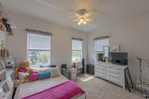Additional photo for property listing at 254 Edenberry Avenue 254 Edenberry Avenue Jupiter, Florida 33458 Vereinigte Staaten