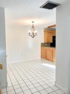 Additional photo for property listing at 1213 12th Lane 1213 12th Lane Palm Beach Gardens, Florida 33418 United States
