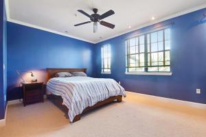 Additional photo for property listing at 614 Fern Street 614 Fern Street 西棕榈滩, 佛罗里达州 33401 美国