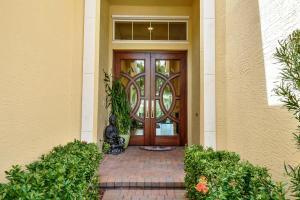 Portosol - Royal Palm Beach - RX-10369079