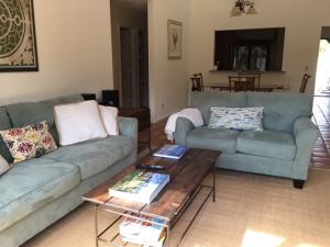 Residência urbana para Locação às 13348 Bedford Mews Court 13348 Bedford Mews Court Wellington, Florida 33414 Estados Unidos