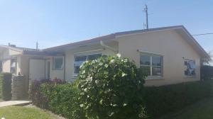 Cresthaven Villas No 28