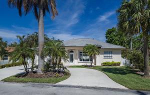 Palm Beach Shores - Palm Beach Shores - RX-10372542