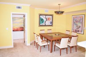 Appartement en copropriété pour l à louer à 11750 Saint Andrews Place 11750 Saint Andrews Place Wellington, Florida 33414 États-Unis