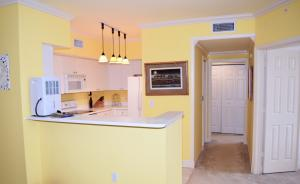 Additional photo for property listing at 11750 Saint Andrews Place 11750 Saint Andrews Place Wellington, Florida 33414 États-Unis