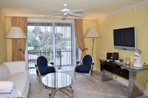Additional photo for property listing at 11750 Saint Andrews Place 11750 Saint Andrews Place Wellington, Florida 33414 Vereinigte Staaten