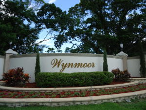 Eigentumswohnung für Mieten beim Wynmoor, Wynmoor Coconut Creek, Florida 33066 Vereinigte Staaten