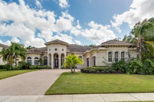 House for Sale at 12313 Equine Lane 12313 Equine Lane Wellington, Florida 33414 United States