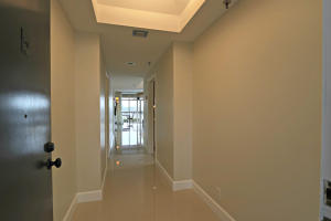 Additional photo for property listing at 11370 Twelve Oaks Way 11370 Twelve Oaks Way North Palm Beach, Florida 33408 United States
