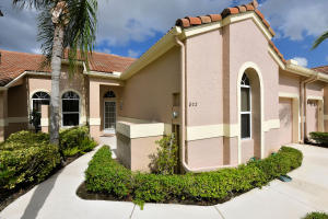 Additional photo for property listing at 802 Sabal Palm Lane 802 Sabal Palm Lane Palm Beach Gardens, Florida 33418 United States
