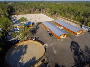 Einfamilienhaus für Mieten beim 2999 C Road 2999 C Road Loxahatchee Groves, Florida 33470 Vereinigte Staaten