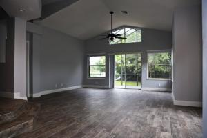 Additional photo for property listing at 2002 NW 53rd Street 2002 NW 53rd Street 博卡拉顿, 佛罗里达州 33496 美国