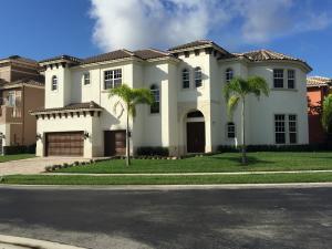 واحد منزل الأسرة للـ Rent في coronado estates, 9850 * Coronado* Lake Drive 9850 * Coronado* Lake Drive Boynton Beach, Florida 33437 United States